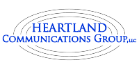 Heartland Shopping Show Logo