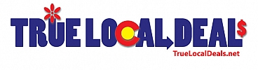 True Local Deals Logo