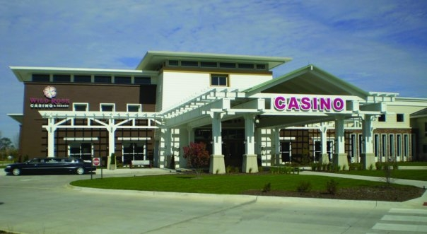 Casino emmetsburg ia rose wild fun casino hire sussex