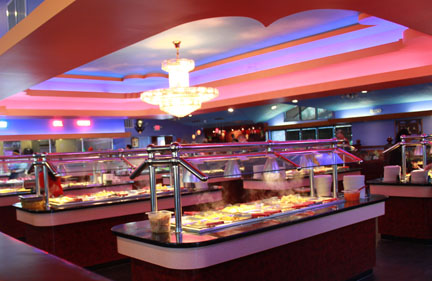 Wood grill buffet coupons