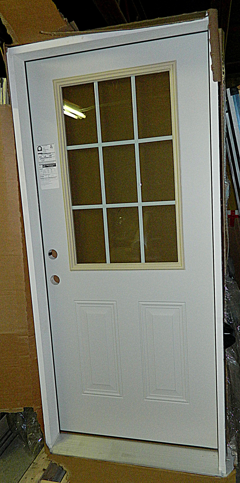 pella windows and doors door encompass entry door
