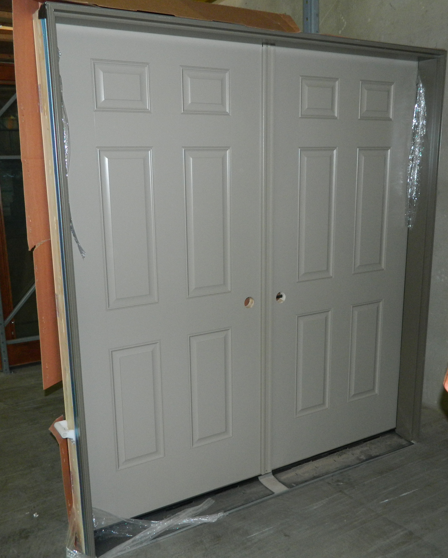 Pella windows and doors door double entry doors for Pella doors