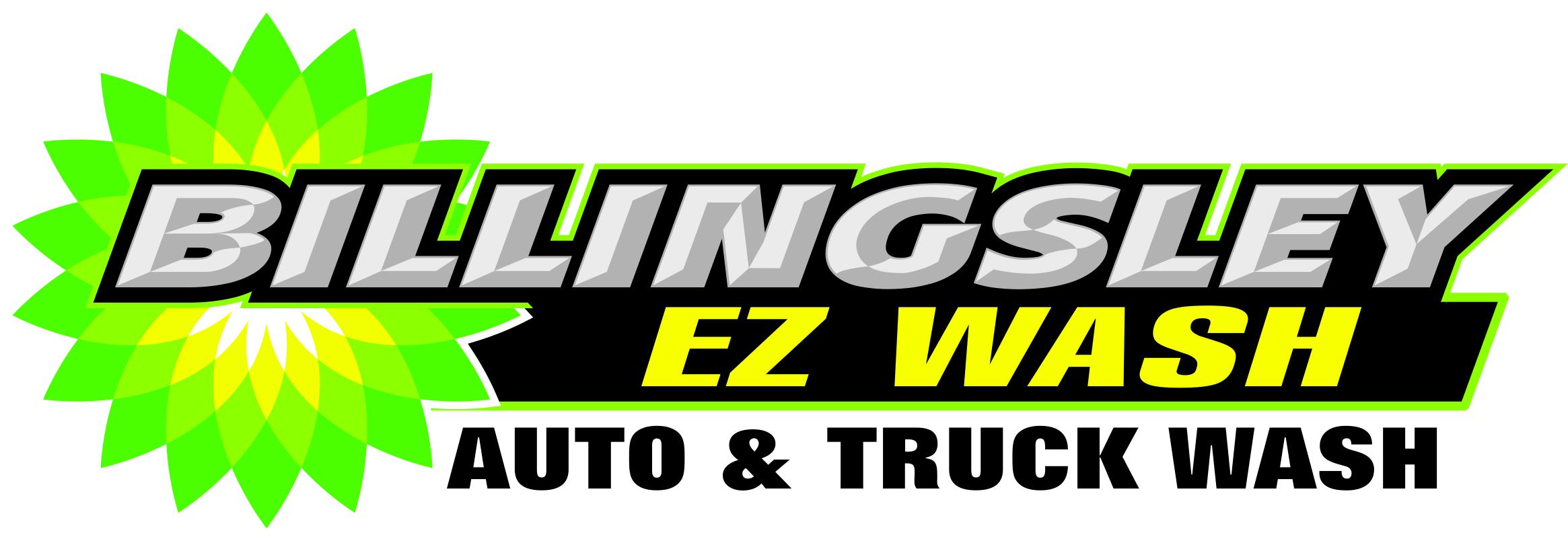 Billingsley Car Wash Decatur Il
